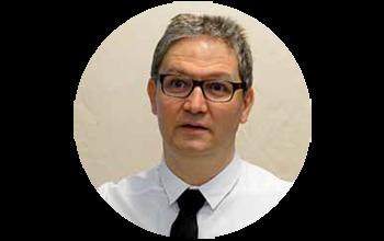 Jean-Pierre Verneau Président de la FFCM