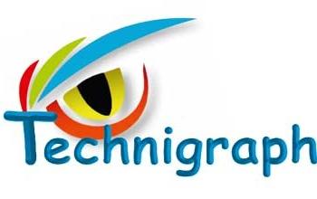 Technigraph le spécialiste du marquage et de l'impression numérique