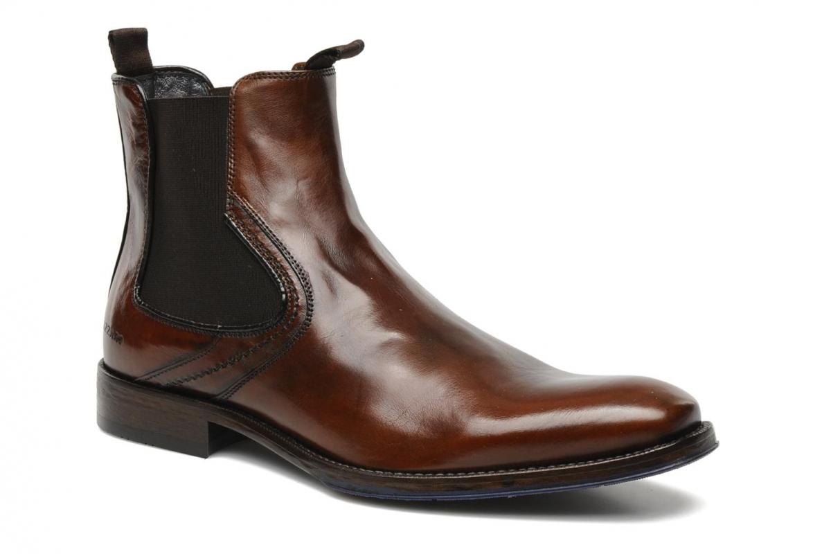 Pour Ses Patins Semelles Chaussures Réparer Achat QdxeBWEorC
