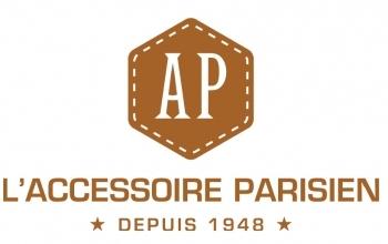 L'Accessoire Parisien